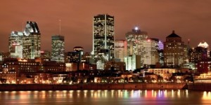vlad-ghiea-montreal-skyline-at-night-quebec-canada