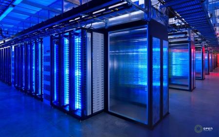 data_center_interior_lit1_large