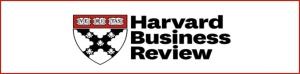 HBR-header2
