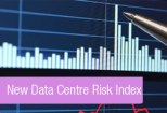 1310475346_Data%20Centre%20Risk%203