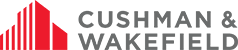 NewCW_Logo_Small